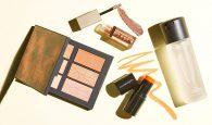 kosmetyki na lato