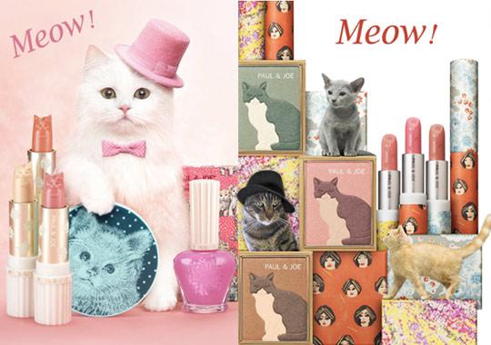 paul-joe-meow-collection-tabs